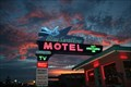 Image for Blue Swallow Motel
