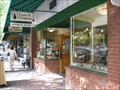 Image for Levin & Company - Healdsburg, CA