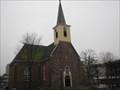 Image for Hervormde kerk - Drachten