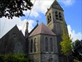 Image for St Columba's Church - Ennis, County Clare, Ireland