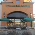 Image for Starbucks - Sierra College Boulevard - Roseville, CA