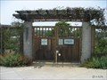 Image for Emeryville Organic Community Garden