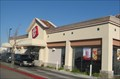 Image for Jack in the Box - 11th St - Tracy, CA