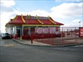 Image for 65 & 101 McDs, Smith's Grove