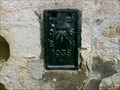 Image for Flush Bracket - 12 Old North Road, Wansford, Cambrigeshire