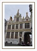 Image for Griffie van het Brugse Vrije - Brugge - W-vl - Belgium