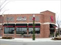 Image for Flat Top Grill - Lombard, IL