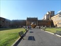 Image for Vatican Museum  -  Vatican City State