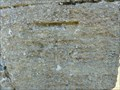 Image for Benchmark, St Mary - Woolpit, Suffolk