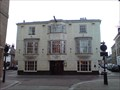Image for Salisbury Arms, Fore St, Hertford, UK