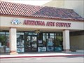 Image for Arizona Art Supply - Tempe, AZ