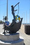 Image for Sunfishers - Quarteira, Faro, Portugal