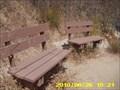 Image for Oak Canyon Nature Center -Take a Break!