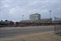 Image for Cramton Bowl, Montgomery, AL