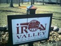 Image for Iron Valley Golf Course
