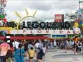 Image for Legoland Florida - Lake Wales.