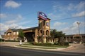 Image for Howard Johnson's  Express Inn -- Grand Prairie TX