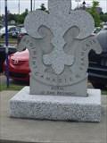 Image for Regiment Canadien Royal 22 iem,QC