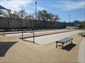 Image for Adobe Park Bocce Courts  - Castro Valley, CA