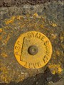 Image for State Survey Mark 85354, Kiama Downs, NSW