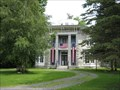 Image for Yale-Cady Octagon House