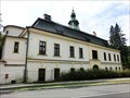 Image for Brandys nad Orlici - East Bohemia, Czech Republic