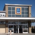 Image for ALDI Market - Vestal, New York - USA