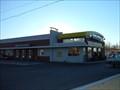 Image for 1st Street McDonald's