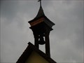 Image for Glockenturm Ortskapelle Finsterfiecht - Obsteig, Tirol, Austria