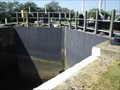 Image for Double Lock Gates, Turf, Exeter Canal