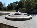 Image for Nashua Public Library Fountain