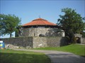 Image for Christiansholm Fortress, Kristiansand - Norway
