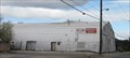 Image for 2nd St Quonset Hut - Reno, NV