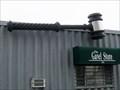 Image for Gavel Store Gavel - Springville, Utah