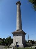 Image for [COL] La colonne Trajane [Méréville]