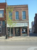 Image for 320 E. Commercial St - Commercial St. Historic District - Springfield, MO