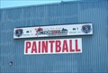 Image for Paintball Action 500 - Montréal (Qc) Canada