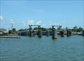 Image for Ocracoke Village Ferry Terminal, North Carolina Ferry System