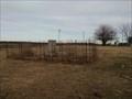 Image for Samuel Cemetery - Aurora, MO