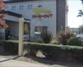Image for West Sacramento, CA -