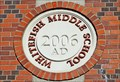 Image for 2006 - Whitefish Middle School - Whitefish, MT