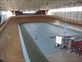 Image for The Calshot Velodrome - Calshot Activities Centre, Calshot Spit, Fawley, Hampshire, UK