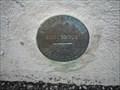 Image for 200138008 - Benchmark, 224 Pelham Rd, St Catharines ON