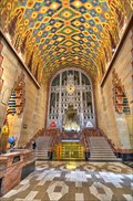 Image for Guardian Building - Lobby - Detroit, MI