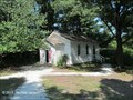 Image for Graham Chapel Schoolhouse, Wildlife Prairie Park - Hanna City, IL
