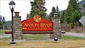 Image for Canyon River Golf Club - Bonner, MT
