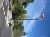Image for Clayton Memorial - Clayton, CA