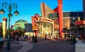 Image for IMAX Gaumont Disney Village - Marne la Vallée, FR
