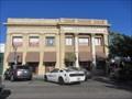 Image for 1912 - Verbal Building - Pomona, CA