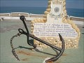 """Image for Ericeira - Anchor from a """"rasca"""""""